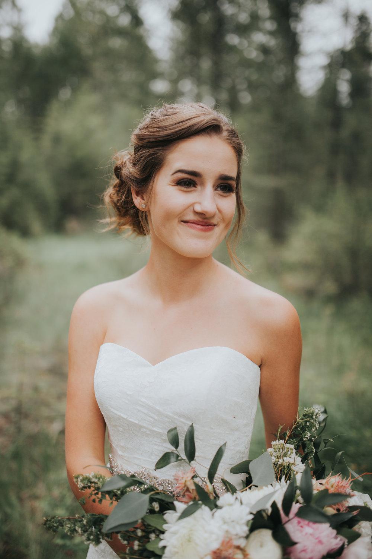 Ryter 4 - Bridal Portraits-145.jpg