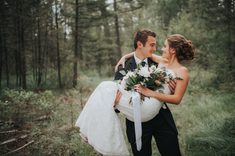 Ryter 4 - Bridal Portraits-149.jpg