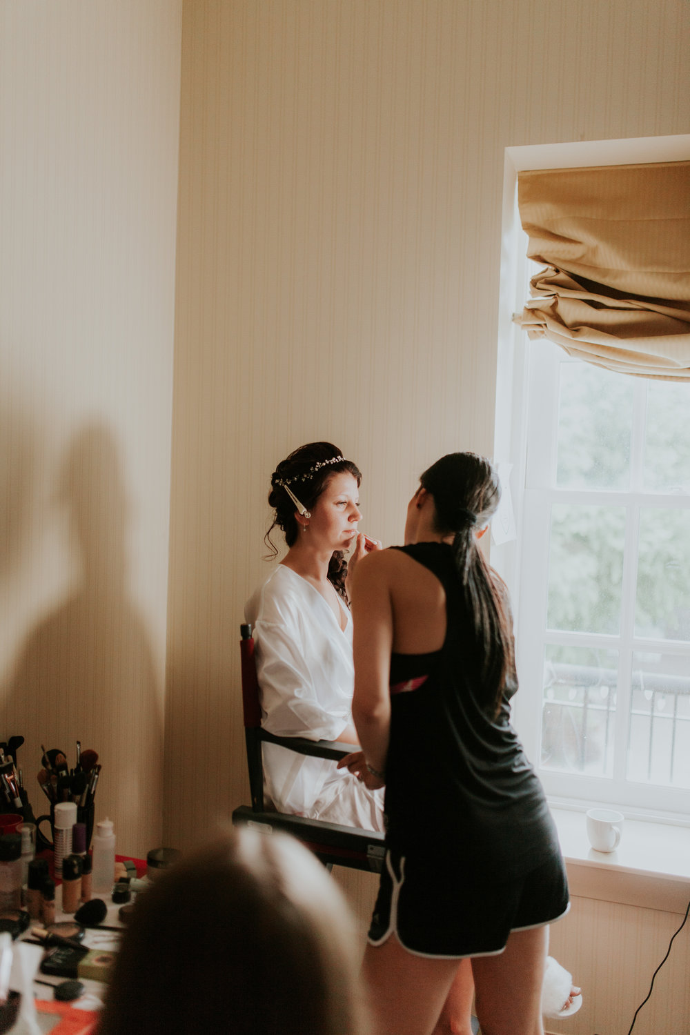 Jake and Rebecca 1 - Getting Ready-44.jpg