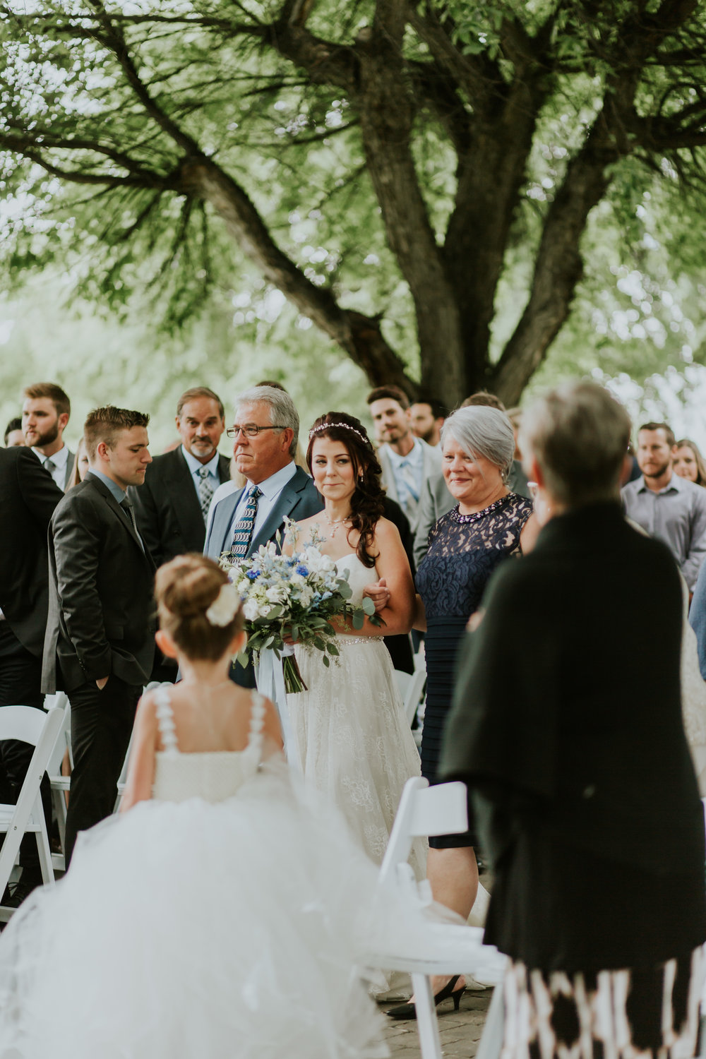 Jake and Rebecca 2 - Ceremony -53.jpg