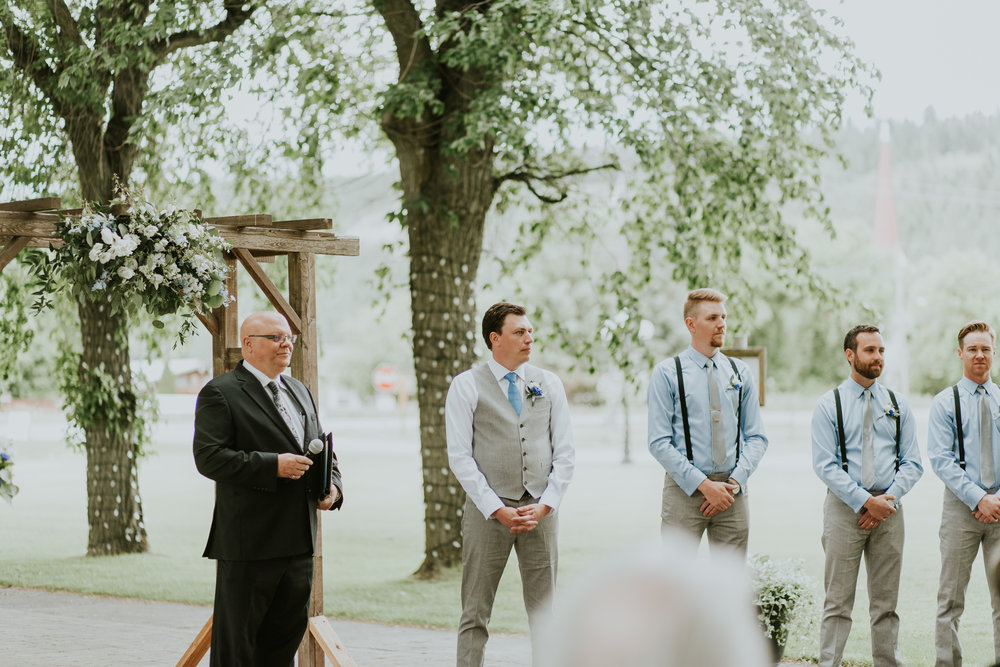 Jake and Rebecca 2 - Ceremony -38.jpg