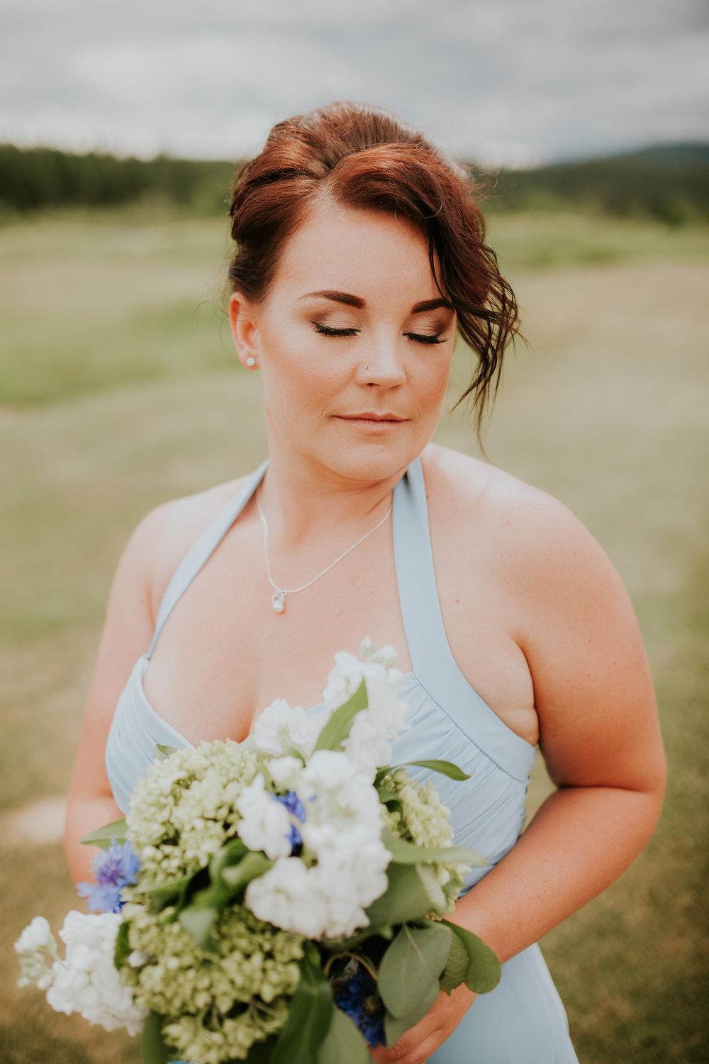 Jake and Rebecca 4 - Bridal Portraits-27.jpg