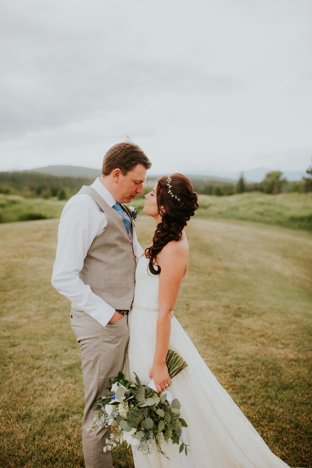 Jake and Rebecca 4 - Bridal Portraits-81.jpg