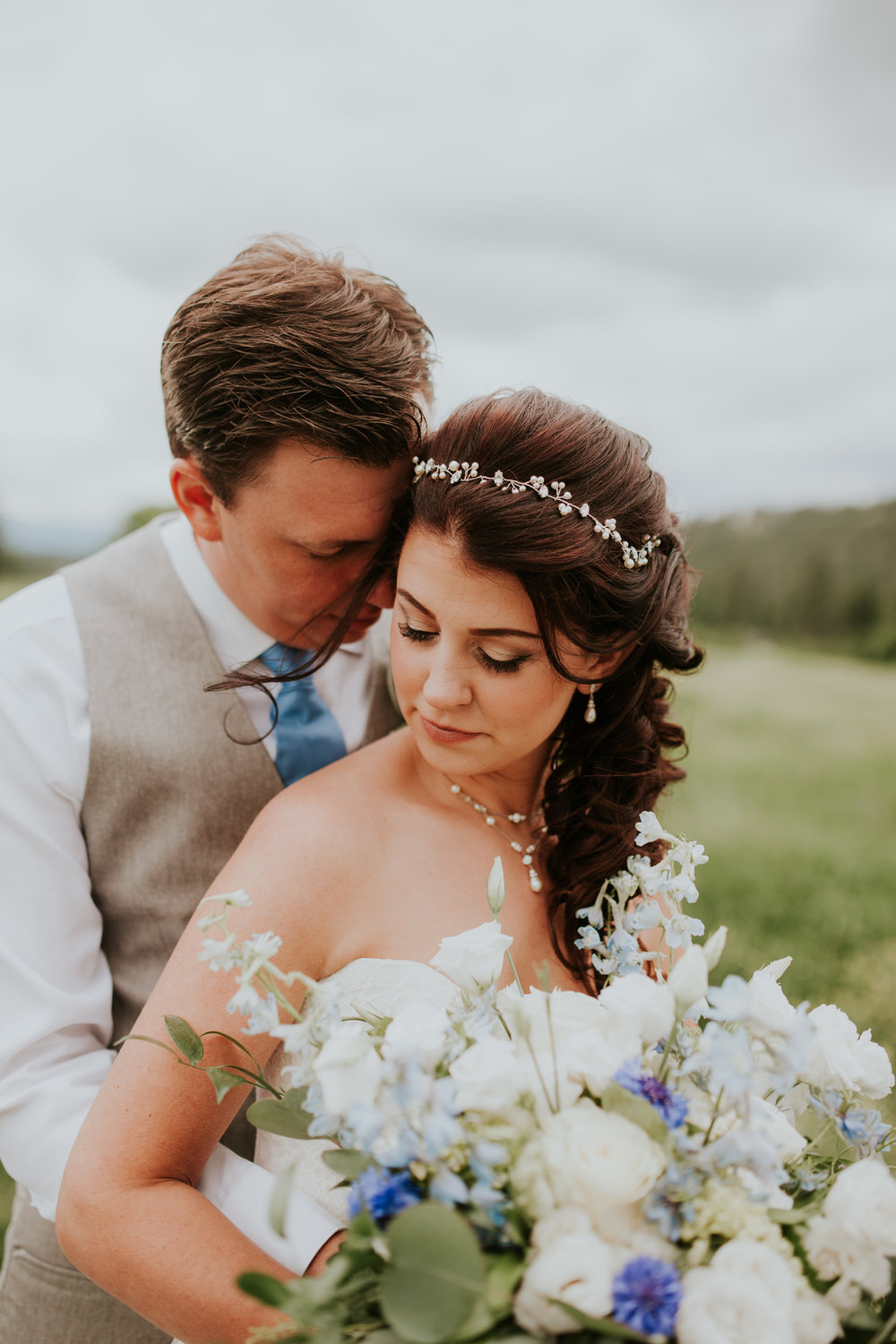 Jake and Rebecca 4 - Bridal Portraits-146.jpg