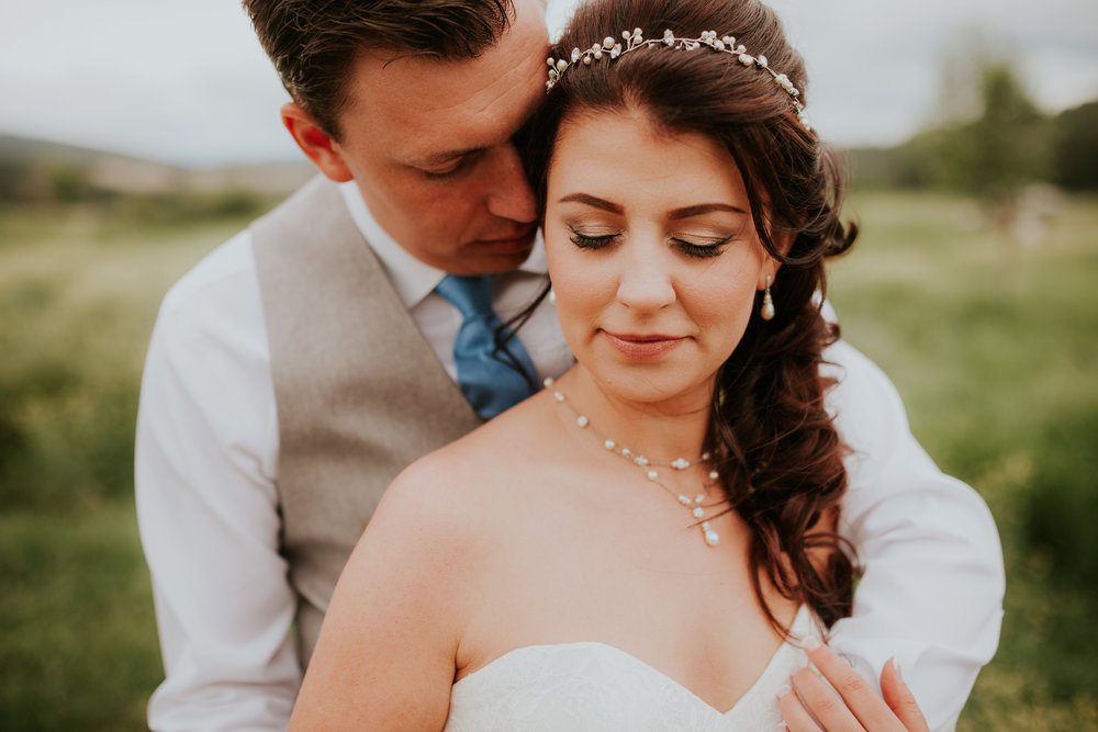 Jake and Rebecca 4 - Bridal Portraits-160.jpg