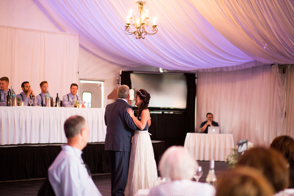 Jake and Rebecca 5 - First Dance-47.jpg