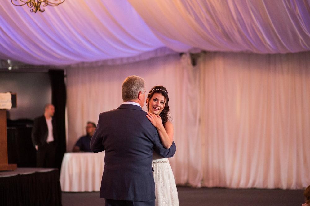 Jake and Rebecca 5 - First Dance-59.jpg