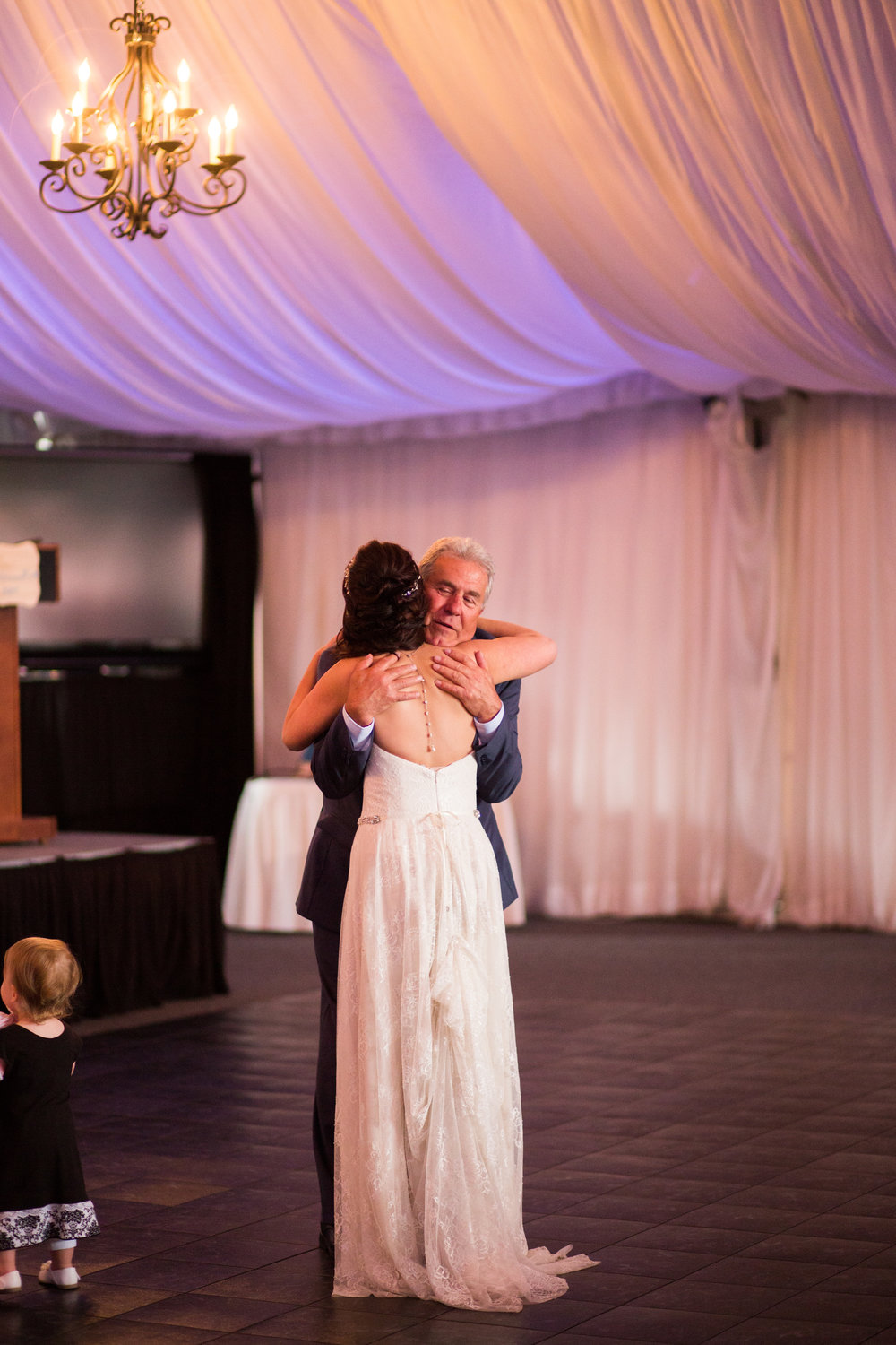 Jake and Rebecca 5 - First Dance-72.jpg