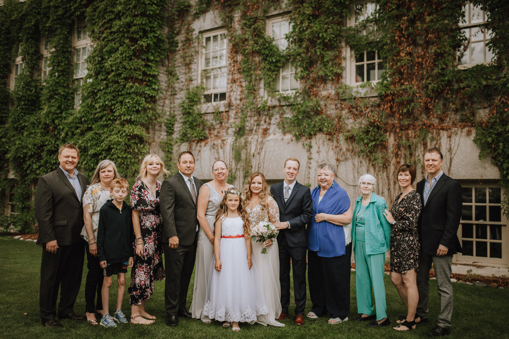 Brittany + Daniel 5 - Family Portraits-23.jpg