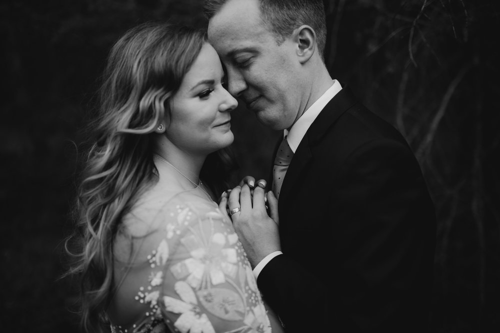 Brittany + Daniel 6 - Bridal Portraits-194.jpg