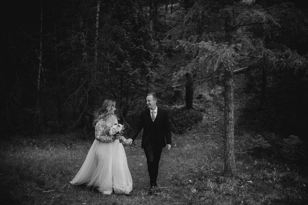 Brittany + Daniel 6 - Bridal Portraits-214.jpg