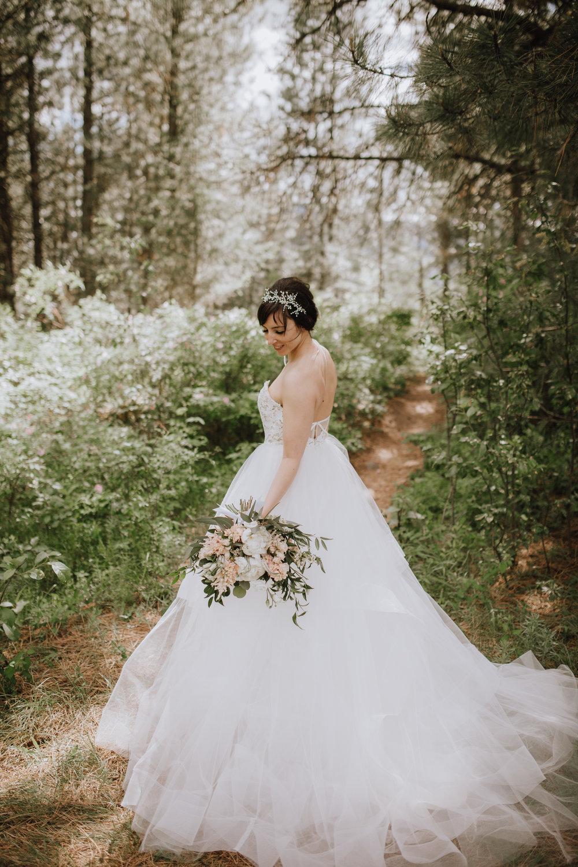 Jenelle + Justin 4 - Bridal Portraits-136.jpg