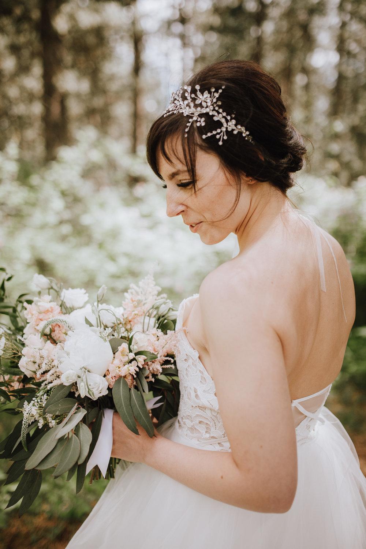 Jenelle + Justin 4 - Bridal Portraits-144.jpg