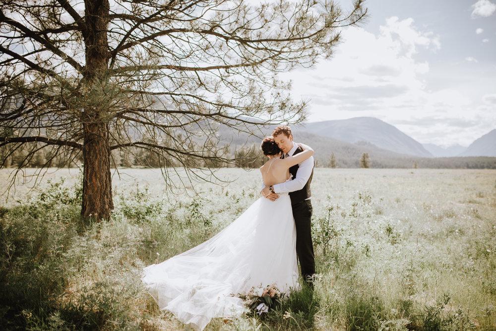 Jenelle + Justin 4 - Bridal Portraits-197.jpg
