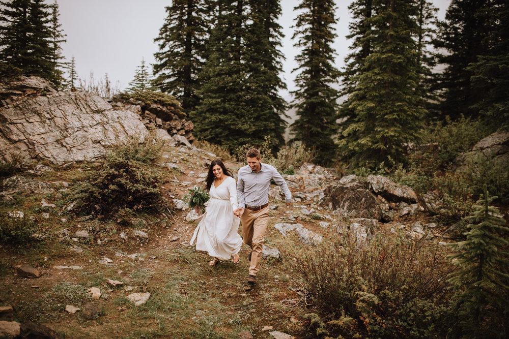 Melissa + Kurts Engagement-28.jpg