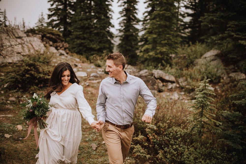 Melissa + Kurts Engagement-32.jpg