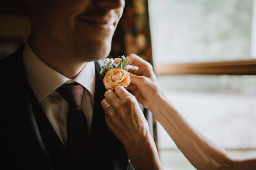 Morris Wedding-7.jpg