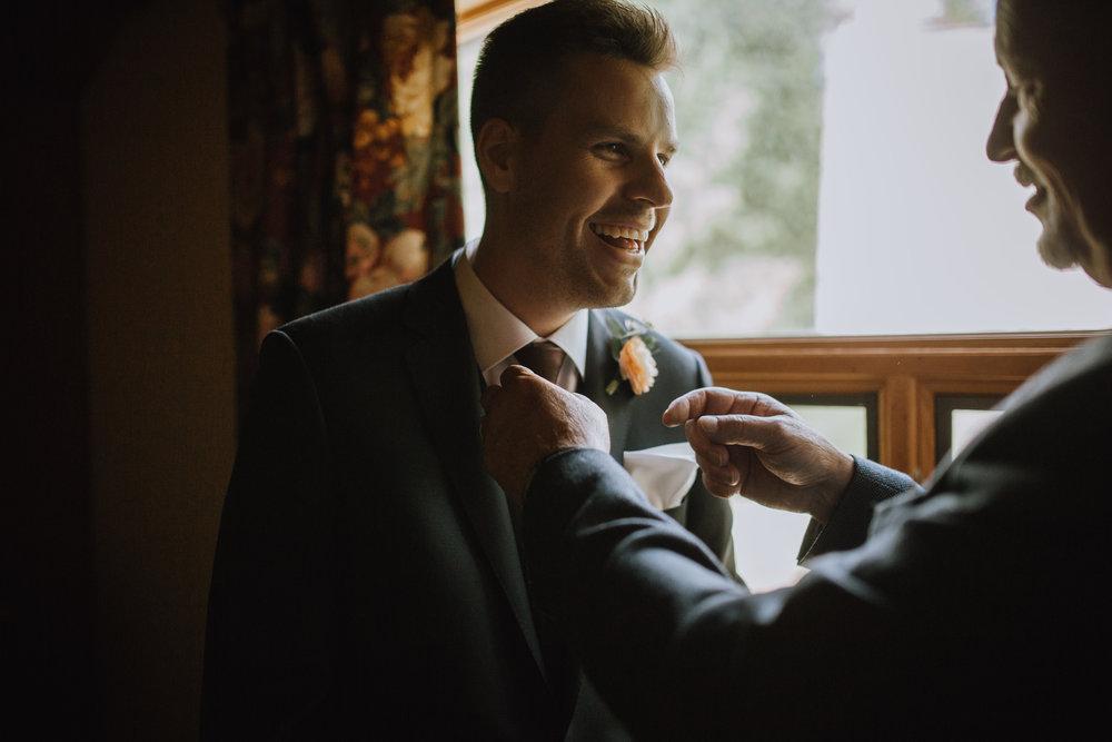 Morris Wedding-22.jpg