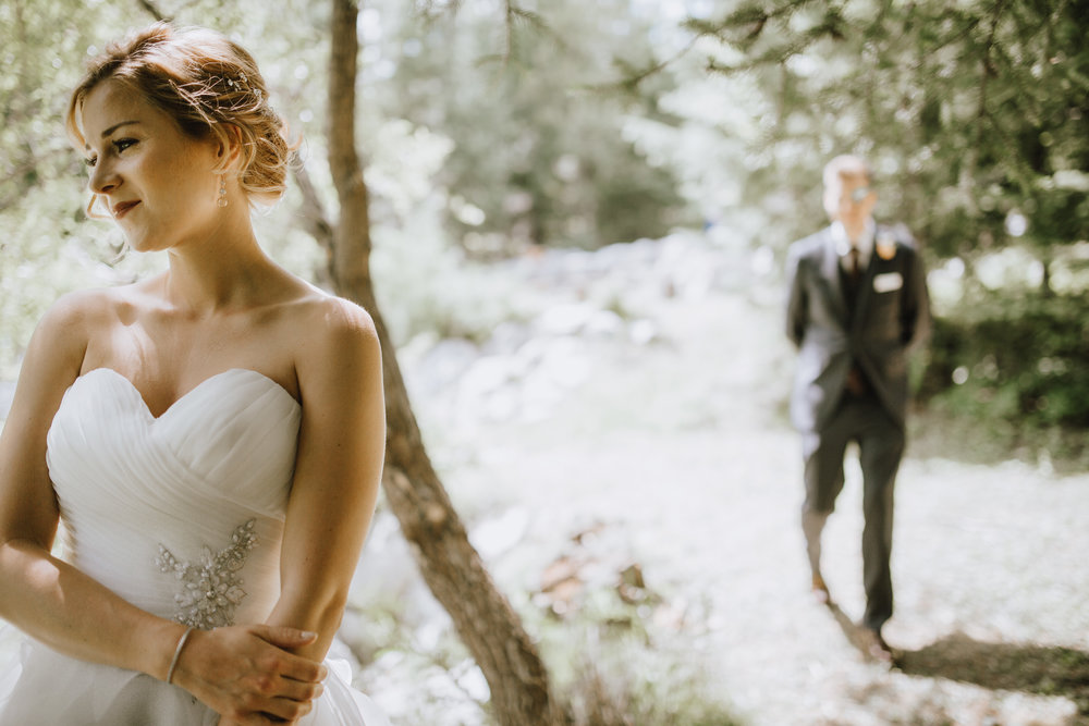 Morris Wedding-53.jpg