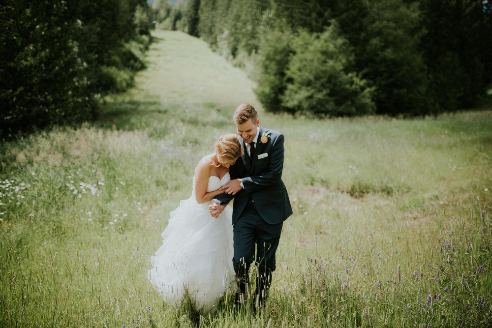 Morris Wedding-85.jpg