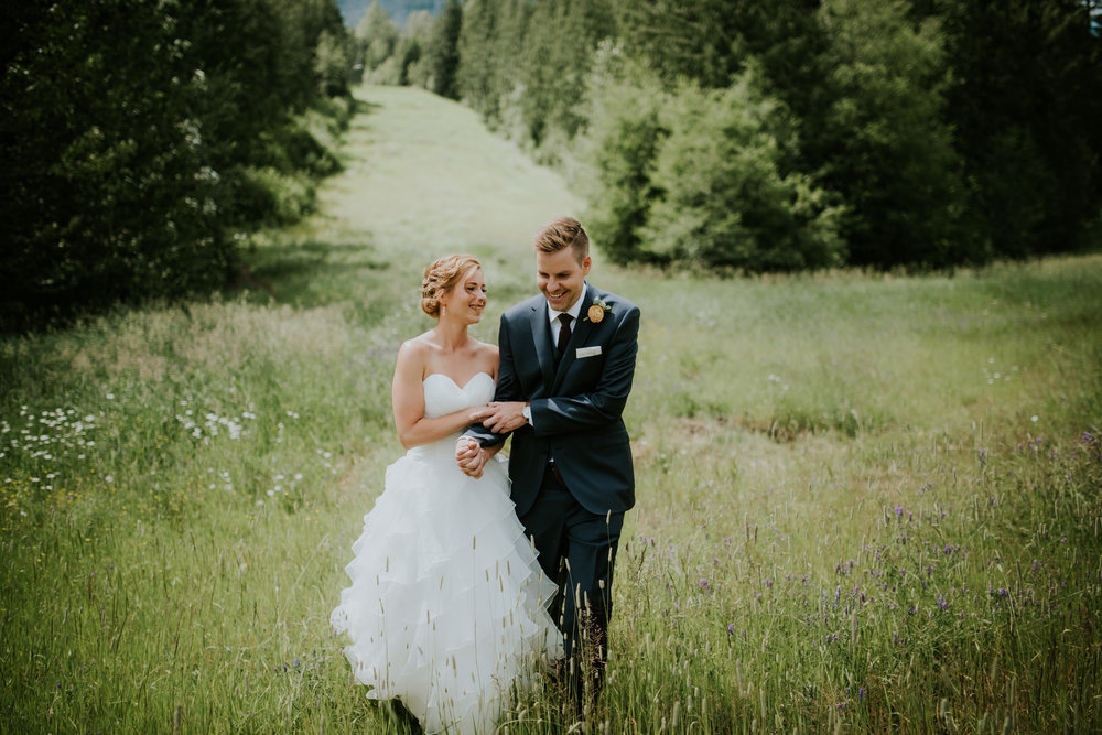 Morris Wedding-86.jpg