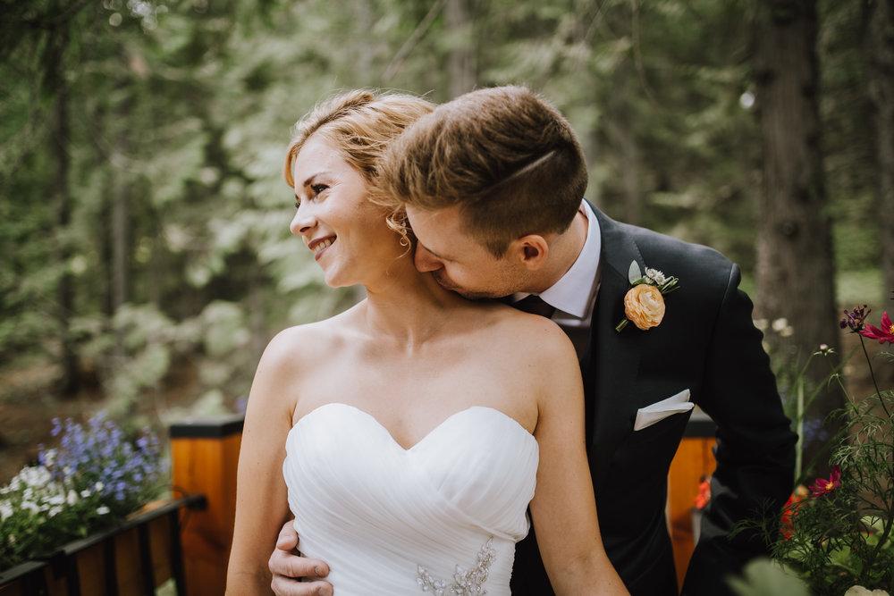 Morris Wedding-99.jpg