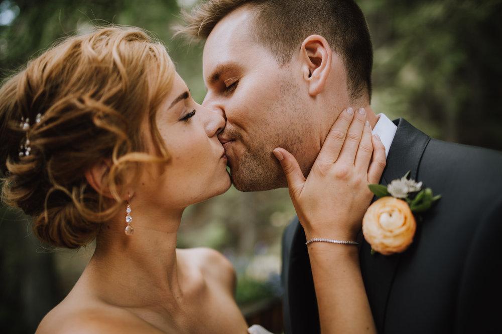 Morris Wedding-108.jpg