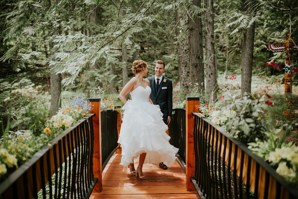 Morris Wedding-130.jpg