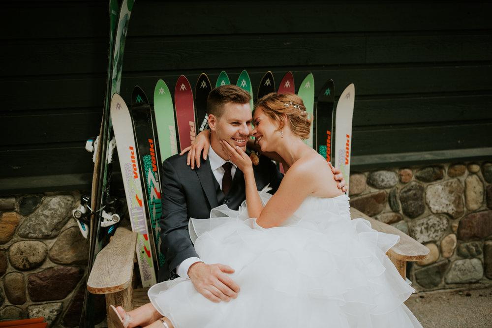 Morris Wedding-134.jpg