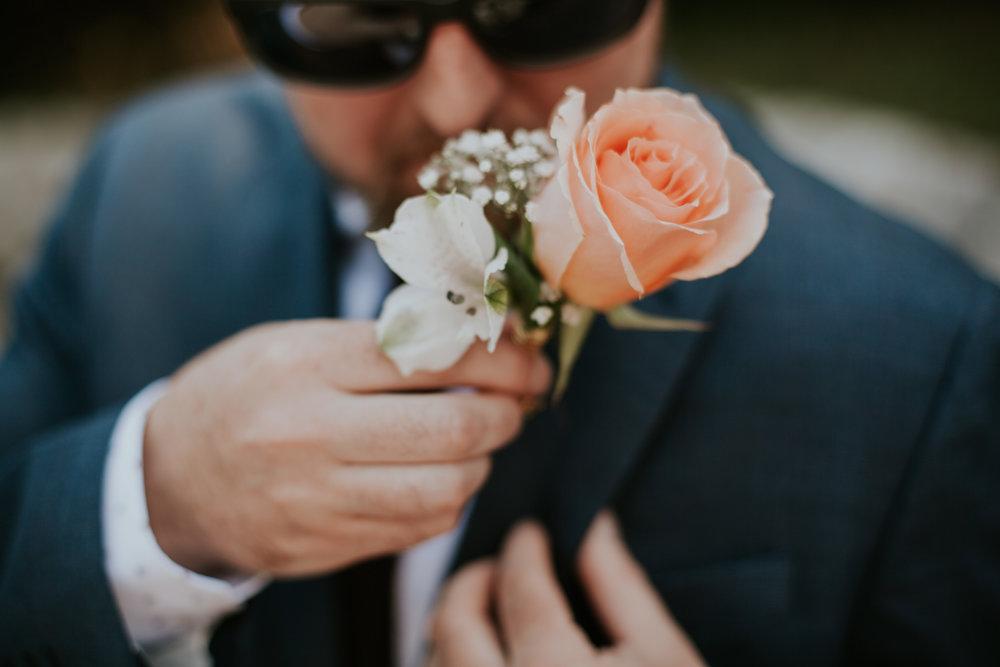 Morris Wedding-149.jpg