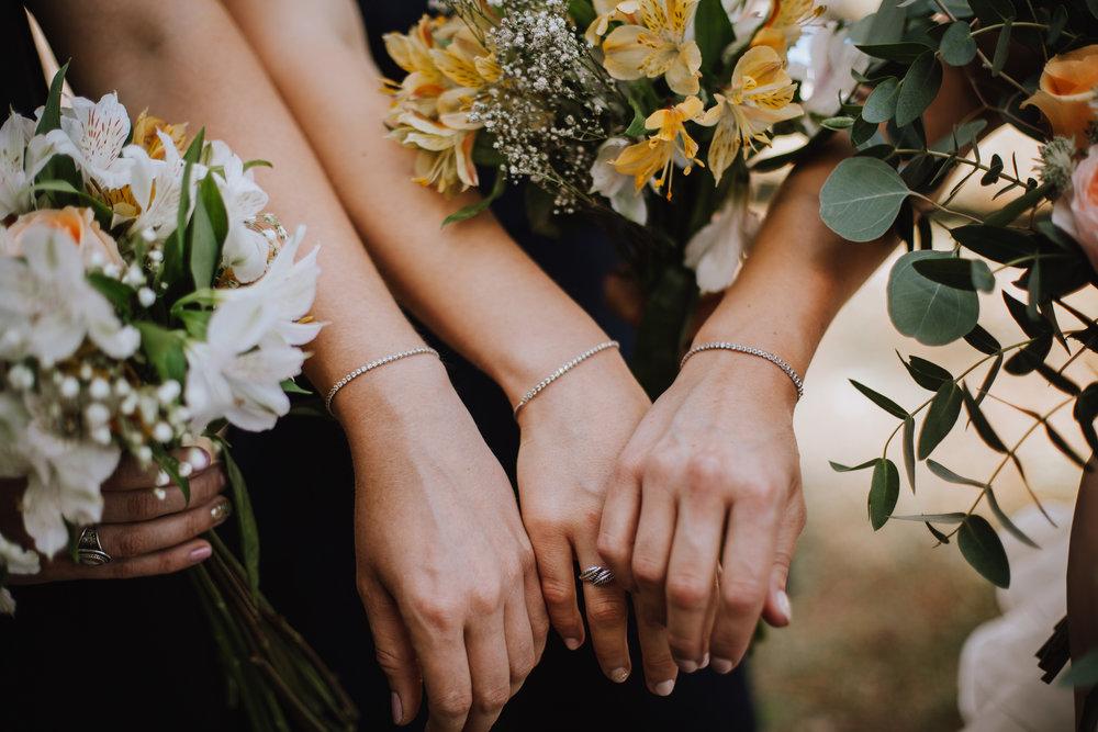 Morris Wedding-158.jpg