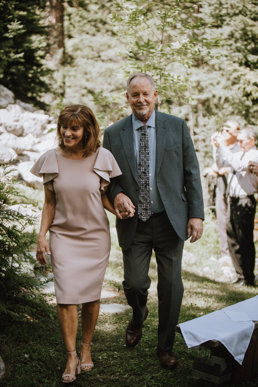 Morris Wedding-196.jpg