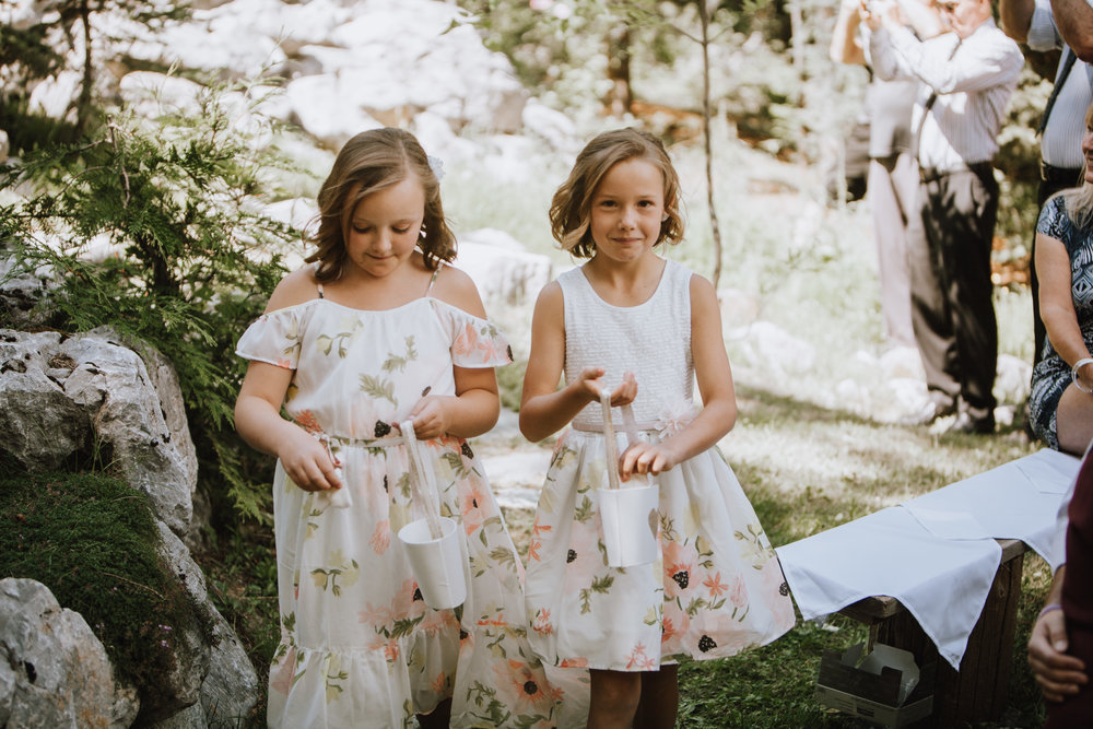 Morris Wedding-219.jpg