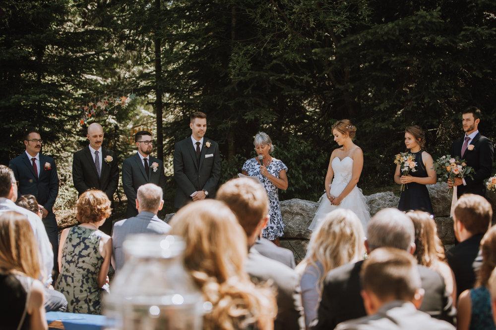 Morris Wedding-233.jpg