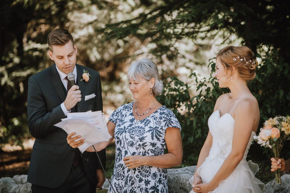Morris Wedding-238.jpg