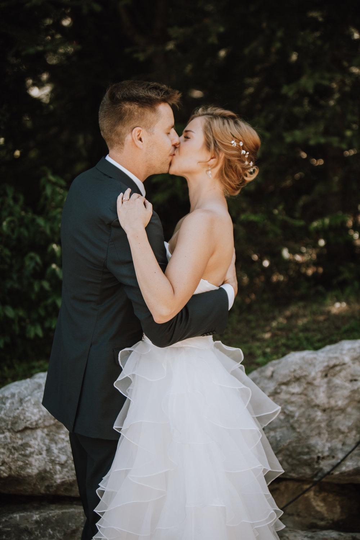 Morris Wedding-264.jpg