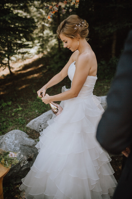 Morris Wedding-272.jpg