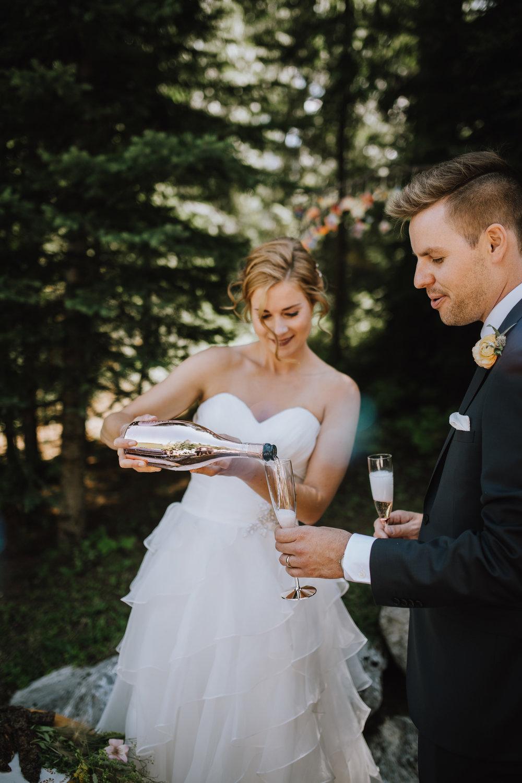 Morris Wedding-277.jpg