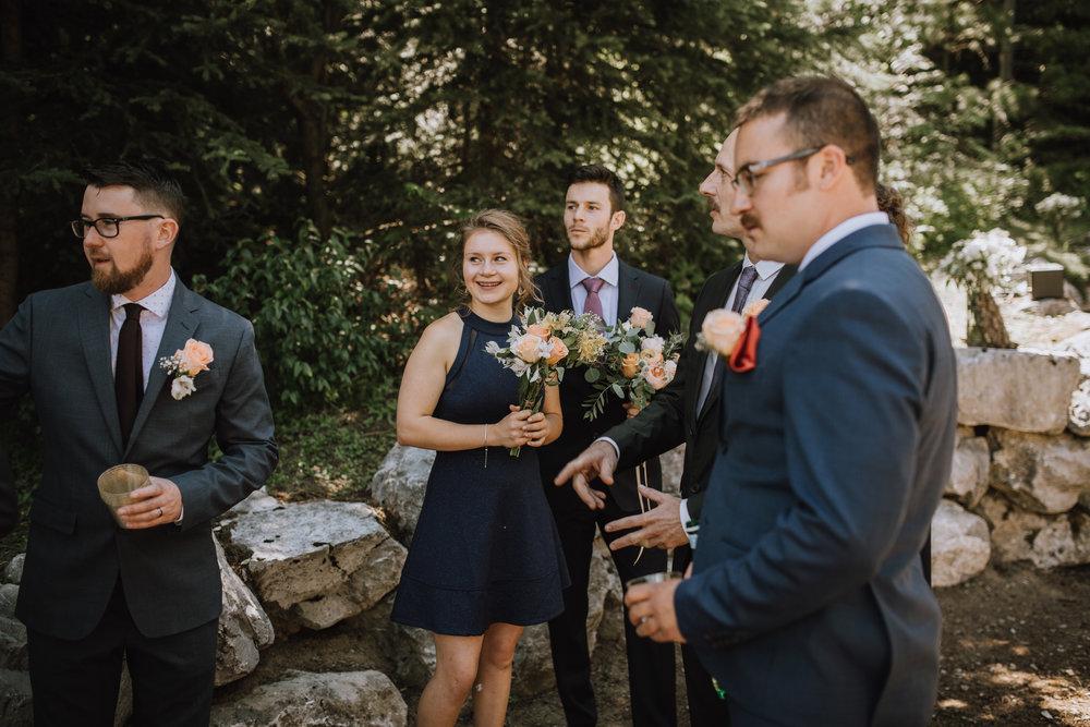 Morris Wedding-280.jpg