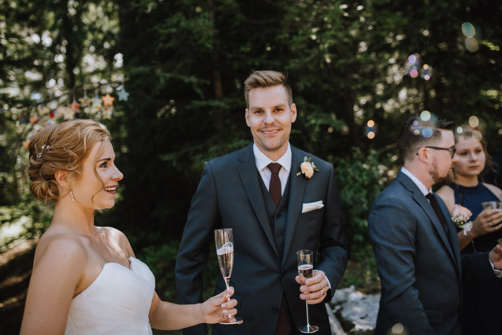 Morris Wedding-286.jpg