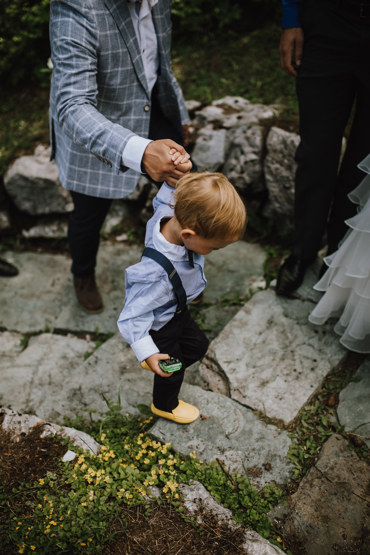 Morris Wedding-324.jpg