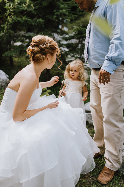 Morris Wedding-327.jpg