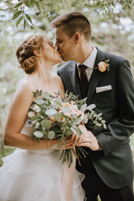 Morris Wedding-356.jpg