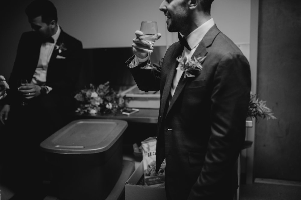 Sean + Janine 4 - Ceremony-96.jpg