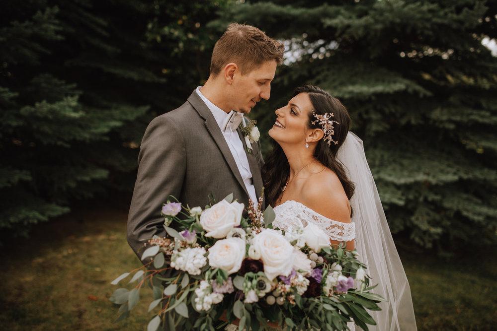Kurt + Melissa 4 - Bridal Portraits-3.jpg
