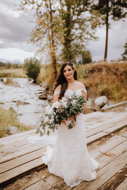 Kurt + Melissa 4 - Bridal Portraits-22.jpg