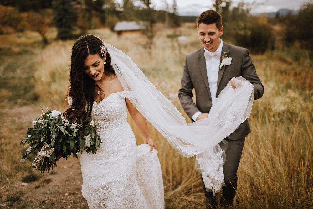 Kurt + Melissa 4 - Bridal Portraits-70.jpg