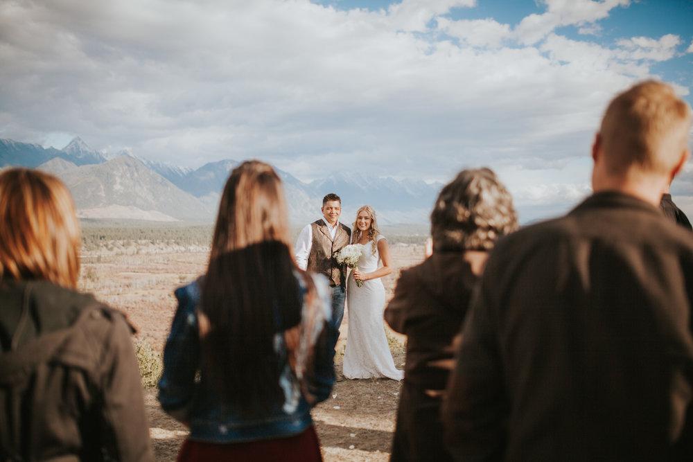 Lindsay + Kara 2 - Bridal Portraits-22.jpg