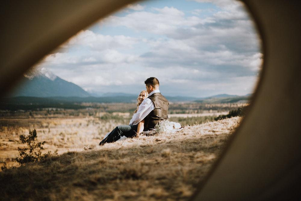 Lindsay + Kara 2 - Bridal Portraits-137.jpg