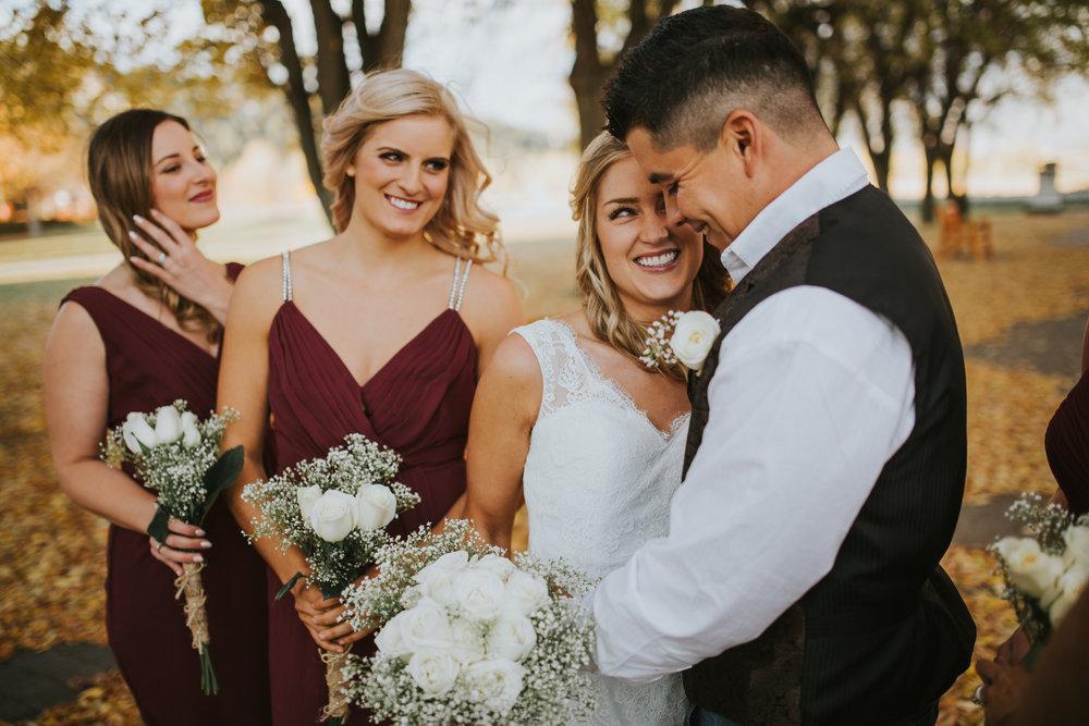 Lindsay + Kara 2 - Bridal Portraits-165.jpg
